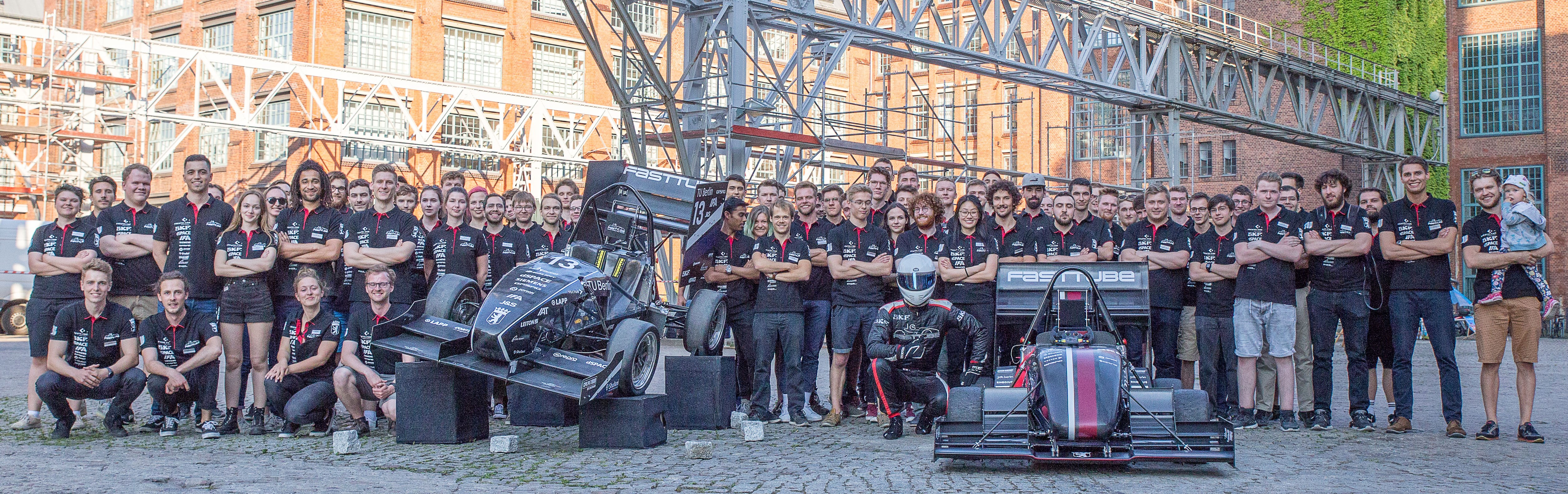 FaSTTUBe Rollout 2019_Team_Copyright FaSTTUBe_Jan Zimmer.jpg